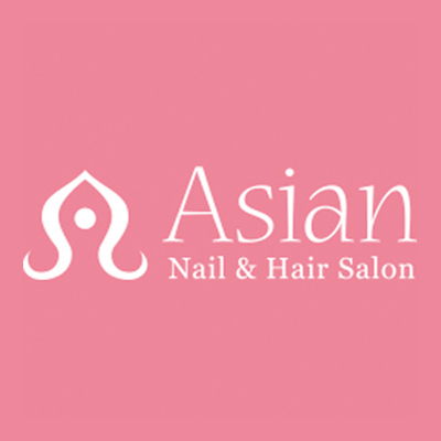 Nail & Hair Salon Asian 渋谷店
