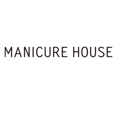 MANICURE HOUSE 新宿京王モールアネックス店