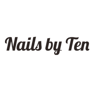 Nails by Ten 天神ビブレ店