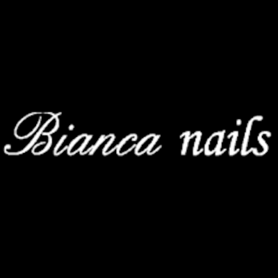 Bianca Nails 新宿西口店