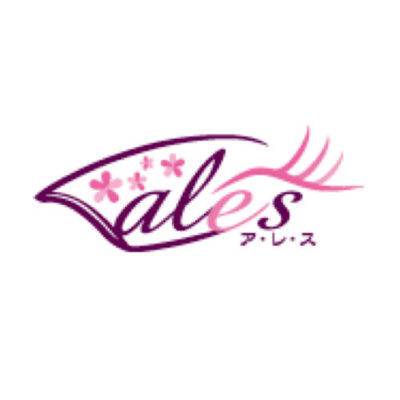 Eyelash・Nailsalon ales 経堂店