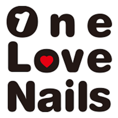 One Love nails 池袋店