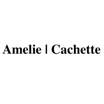 Cachette by Amelie 渋谷