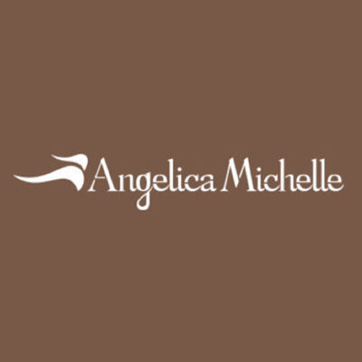 Angelica Michelle 関内店