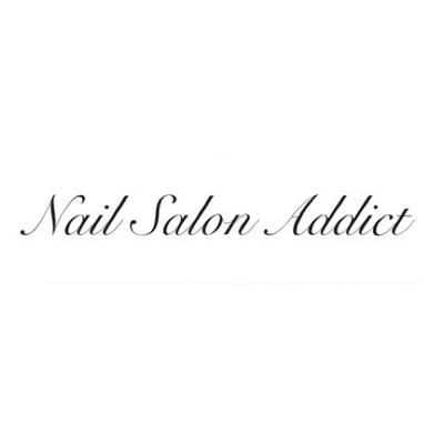 Nail Salon Addict 白金店