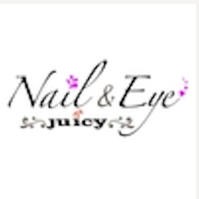 Juicy Nail&Eye