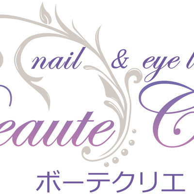 nail & eyelash BeauteCrea