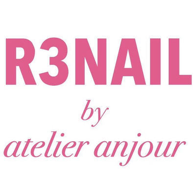 R3NAIL by atelier anjour