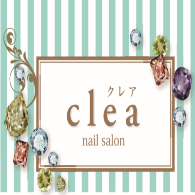 clea nail 自由が丘店