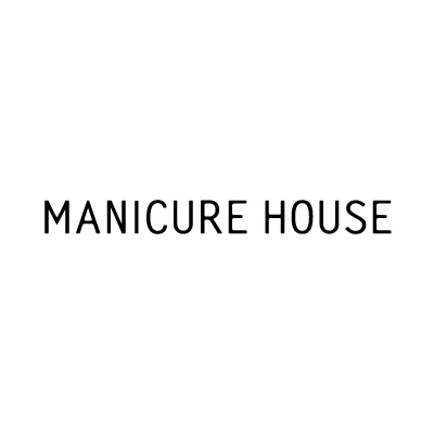 MANICURE HOUSE 大通ポールタウン店